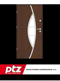 katalog drzwi ptz 2016