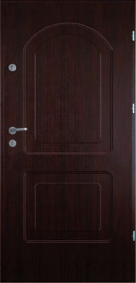 drzwi-batory2