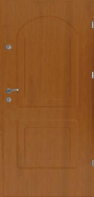 drzwi-chrobry