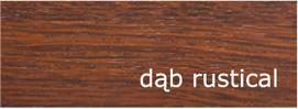 drzwi-stalowe-wzmocnione_37915