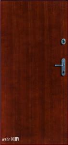 drzwi-zewnetrzne-gerda-s_35696