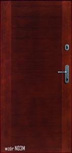 drzwi-zewnetrzne-gerda-s_35698