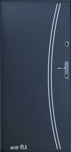 drzwi-zewnetrzne-gerda-s_35699