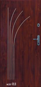 drzwi-zewnetrzne-gerda-s_35700