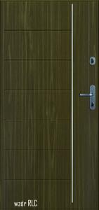 drzwi-zewnetrzne-gerda-s_35701