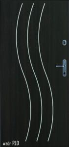 drzwi-zewnetrzne-gerda-s_35702
