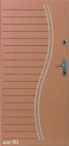 drzwi-zewnetrzne-gerda-s_35703