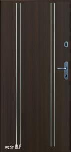 drzwi-zewnetrzne-gerda-s_35704