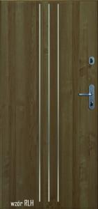 drzwi-zewnetrzne-gerda-s_35705