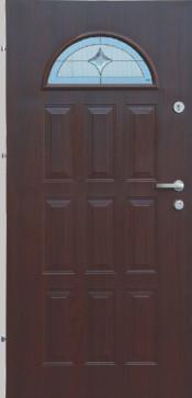 drzwi8