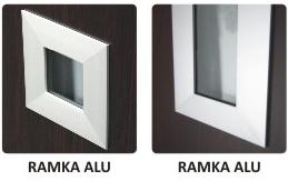 drzwi_delta_ramka_alu
