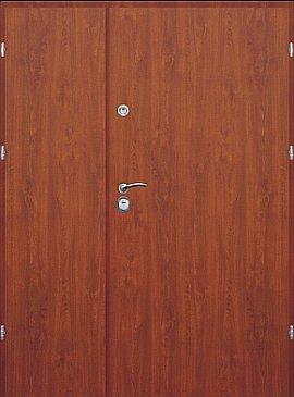 drzwi_dwuskrzydlowe_1