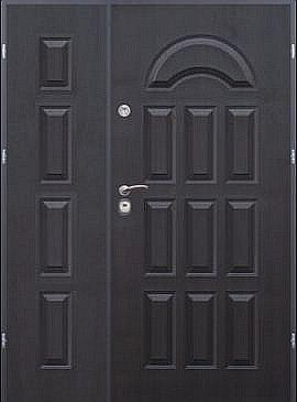 drzwi_dwuskrzydlowe_2