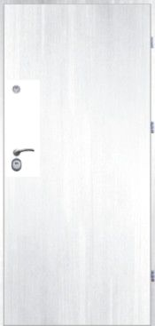 drzwi_magnum_1