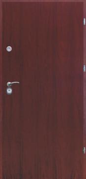 drzwi_magnum_2