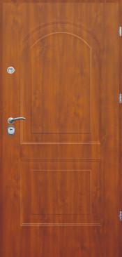 drzwi_magnum_3
