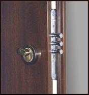 drzwi_magnum_5
