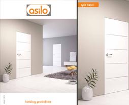 katalog asilo 2015