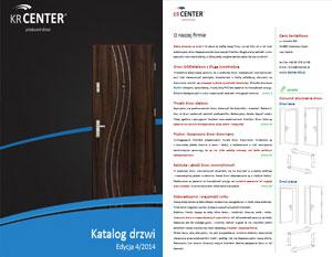 katalog_krcenter