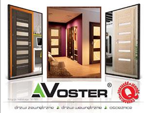 katalog_voster