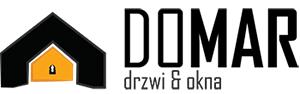 Drzwi antywłamaniowe, zewnętrzne i wewnętrzne. Sprzedaż i autoryzowany montaż – Warszawa i okolice