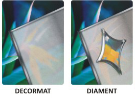 przeszklenia_decomat_diament