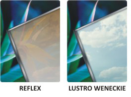 przeszklenia_reflex_i_lustro_weneckie