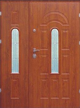 przeszklenie_drzwi_grand_1