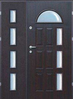 przeszklenie_drzwi_grand_2