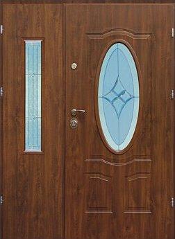 przeszklenie_drzwi_grand_3