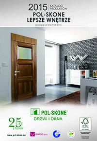 Katalog_Polskone_Lepsze_Wnetrze_2015