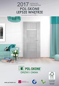 katalog_polskone_2017