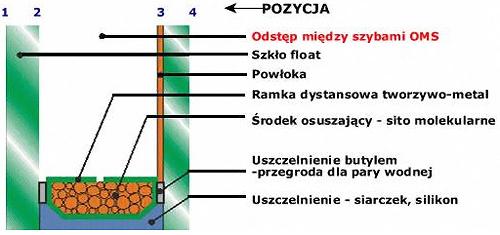 baza_plikow_14