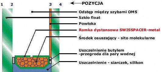 baza_plikow_16