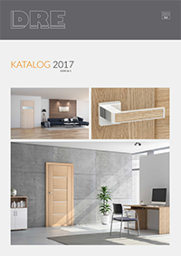 katalog_drzwi_DRE_1_2017