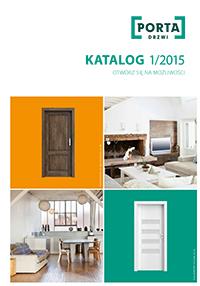 katalog_porta_2015-1_pol-1