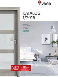 katalog verte 2016-1.jpg