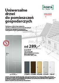 ulotka_200x280_do_pomieszczen_gospodarczych_porta.indd