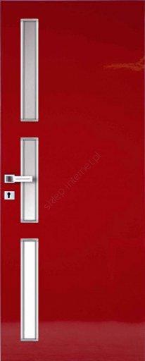 Drzwi POL-SKONE L-PROJEKT