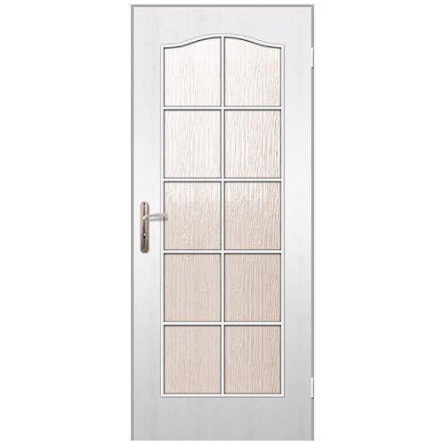 drzwi Pol Skone Classic