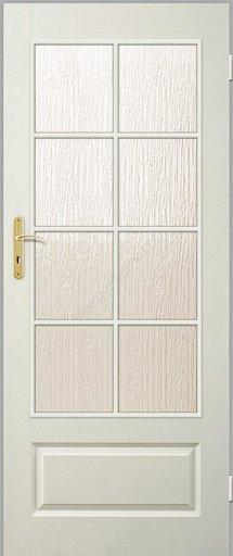 drzwi pol skone fiord