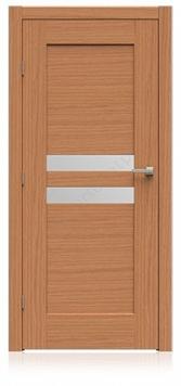 drzwi wewnętrzne Asilo