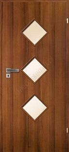drzwi wewnętrzne Warszawa