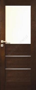 drzwi pol skone Warszawa