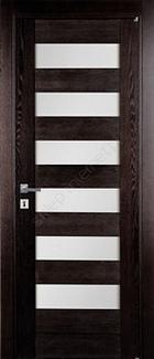 drzwi pol skone salon Warszawa
