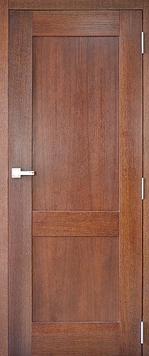 drzwi Lagrus sklep warszawa