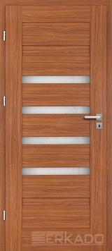 drzwi warszawa najtaniej