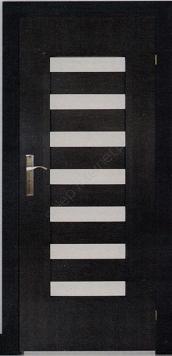 Drzwi Everhouse salon