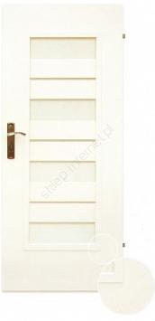 Drzwi Everhouse