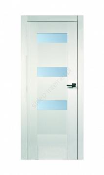 najtańsze drzwi wewnętrzne Warszawa